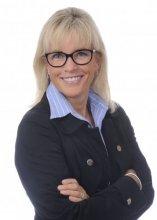 Leslee Davis's picture