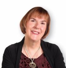 Nancy Urekar's picture