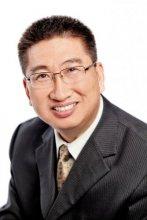 Robin Liu's picture